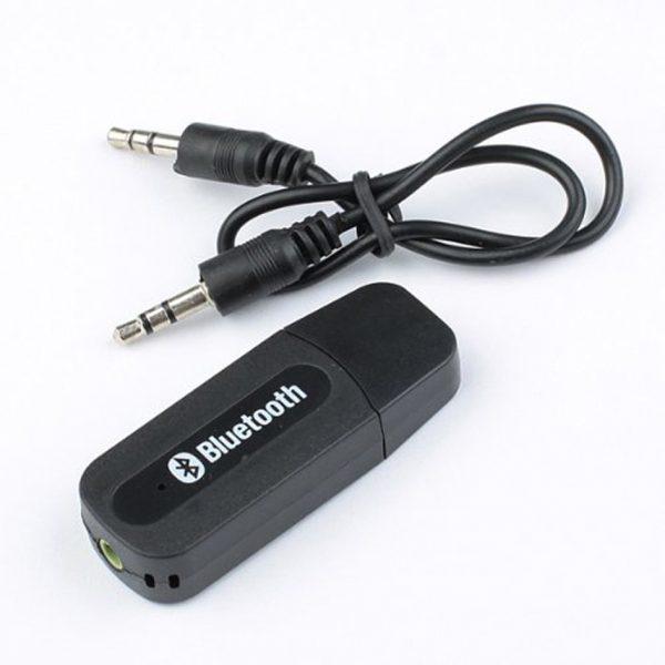 Usb-беспроводная-связь-Bluetooth-3-5-мм-музыка-аудио-автомобильная-гарнитура-приемник-
