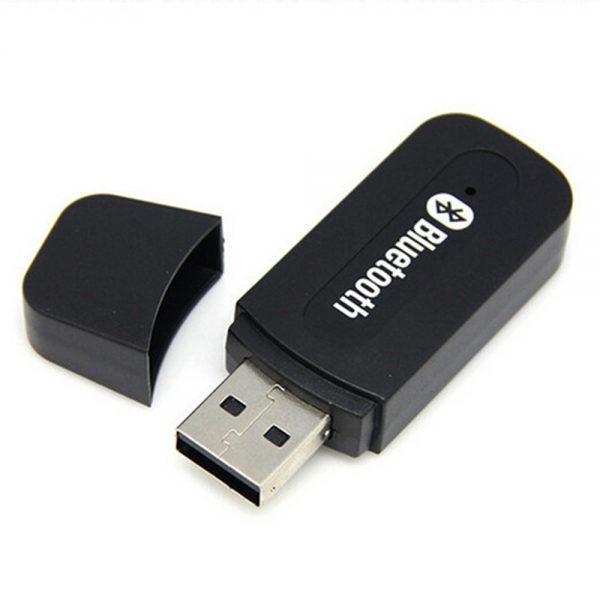 Usb-беспроводная-связь-Bluetooth-3-5-мм-музыка-аудио-автомобильная-гарнитура-приемник-адаптер