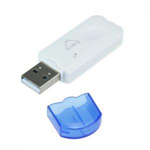 Bluetooth audio adapter купить
