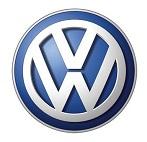 Volkswagen - AUX USB Bluetooth