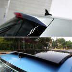 Антена плавник для Audi Volkswagen VW 1
