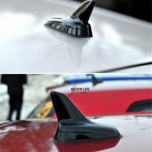 Антена плавник для Audi купить