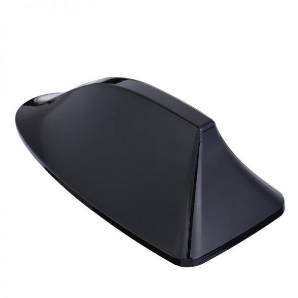 уневерсальная антенна плавник на крышку