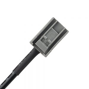 USB для Mitsubishi Lancer Outlander ASX купить