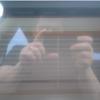 Lexia 3 921815c полный чип купить 1