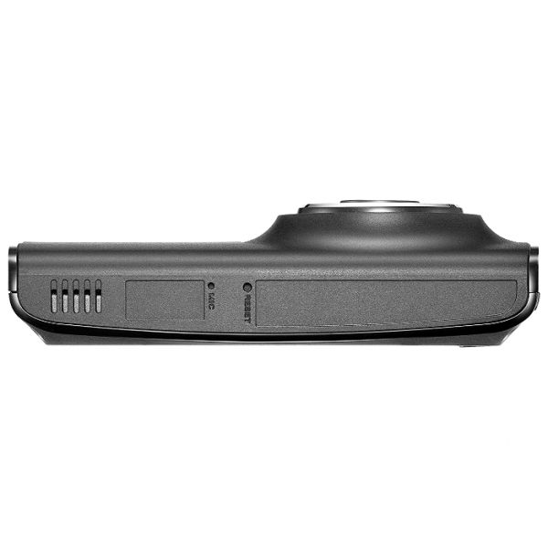 ТHNWRX350 Pro купить