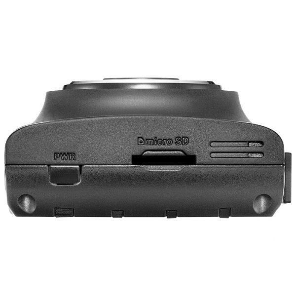 ТHNWRX350 Pro обзор