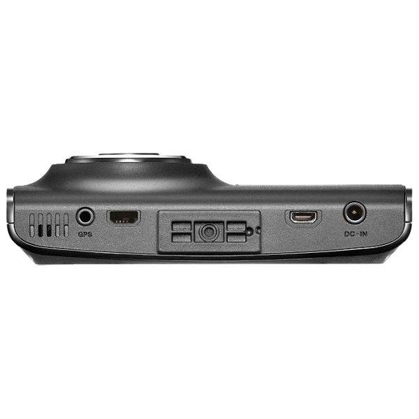ТHNWRX350 Pro цена