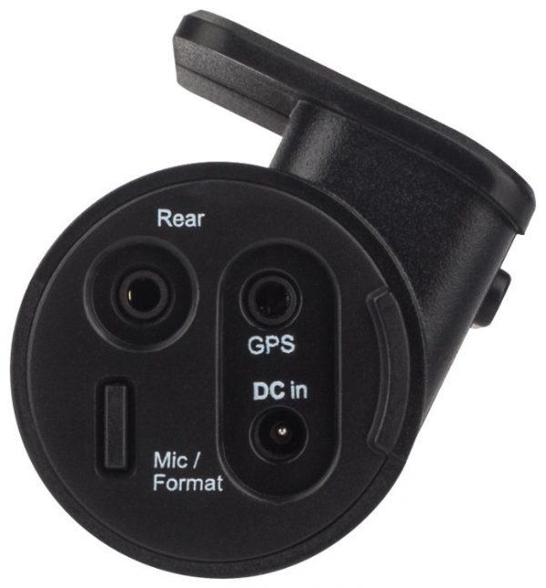 Видеорегистратор Blackvue BV4902CH цена