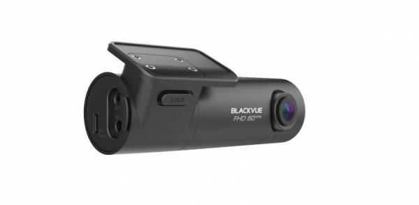 Видеорегистратор Blackvue BV5901CH