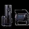 Видеорегистратор Blackvue BV650S2CHT купить