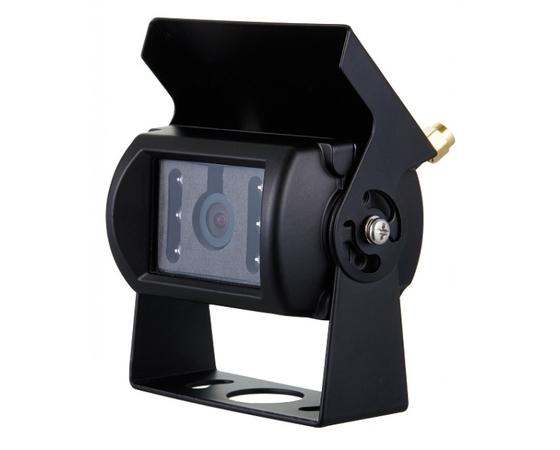 Видеорегистратор Blackvue BV650S2CHT цена