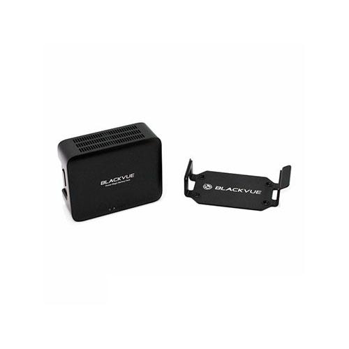 Зарядное устройство BlackVue Power Magic Battery Pack (B-112) купить