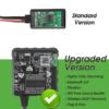 Bluetooth Pioneer update