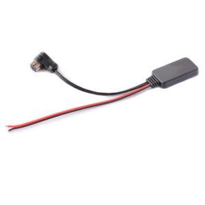 Bluetooth адаптер для Pioneer IP-BUS
