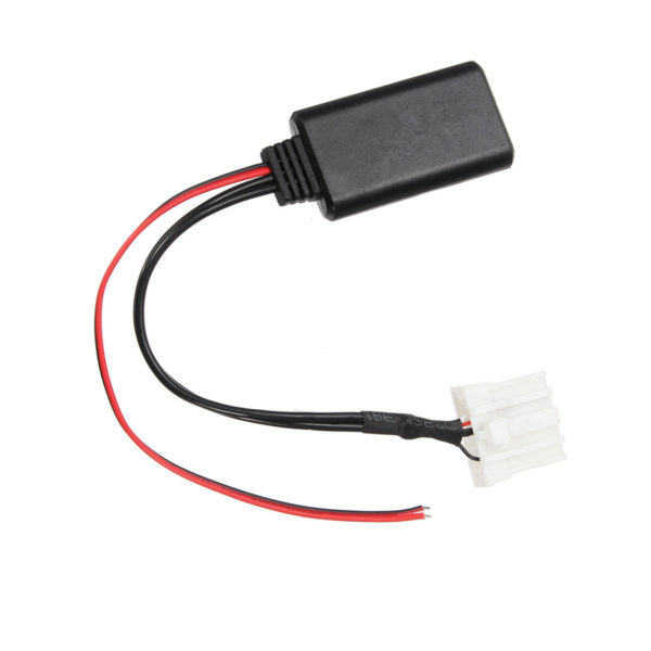 bluetooth adapter для Mazda купить