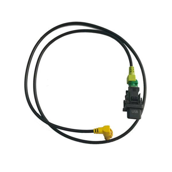 USB-kabel-dlya-Volkswagen