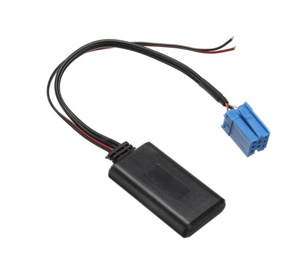Bluetooth Для Audi Chorus, Delta, Symphony Navigation
