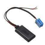 Bluetooth Для Audi: Chorus, Delta, Symphony Navigation