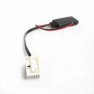 Bluetooth-adapter-dlya-RCD-300-RCD-310-RCD-510-RCD-210-RNS-310-RNS-510.-RNS-315-EU