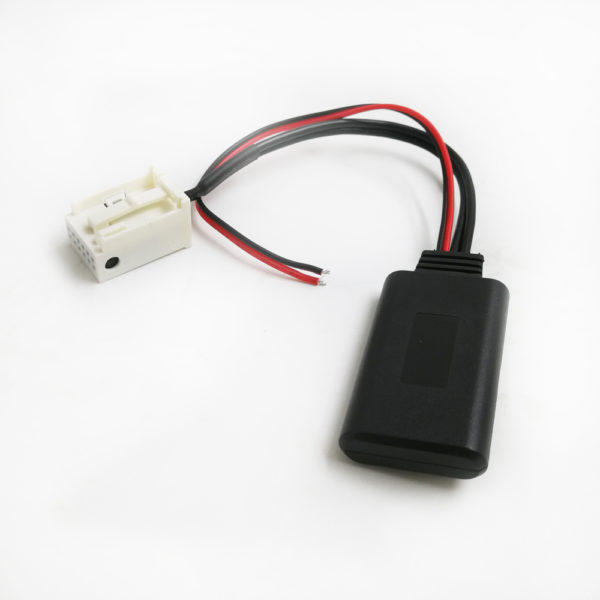 Bluetooth-adapter-dlya-Volkswagen