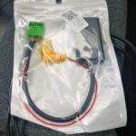 Bluetooth адаптер для Audi Q5 A6 A4 Q7 A5 S5 с MMI 3G