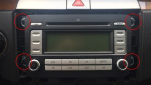 rcd300