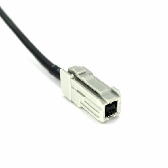 USB кабель для Toyota купить