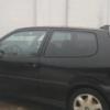 антена плавник с fm фото на авто