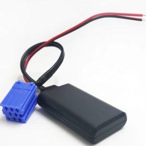 Bluetooth Blaupunkt