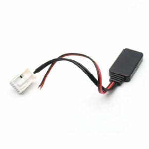 Bluetooth для BMW E60 E39 E61 E63 E64 E53 E83