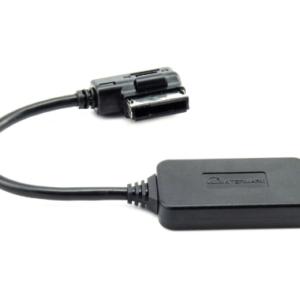 Bluetooth-AUDI VW Skoda AMI MMI MDI