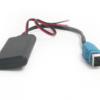 Bluetooth кабель KCE-236B