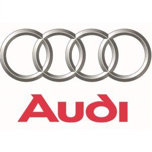 Audi - AUX USB Bluetooth