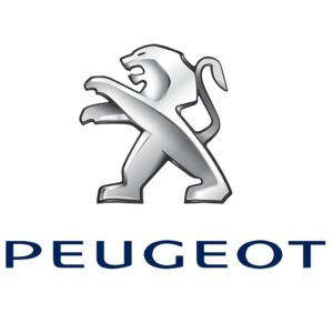 Peugeot - AUX USB Bluetooth