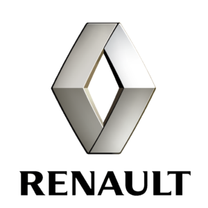 Renault - AUX USB Bluetooth