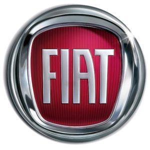 Fiat - AUX USB Bluetooth