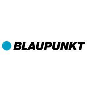 Blaupunkt - AUX USB Bluetooth
