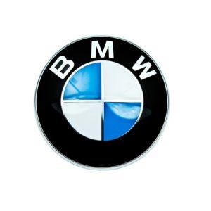 Bmw - AUX USB Bluetooth
