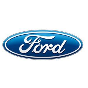 Ford - AUX USB Bluetooth
