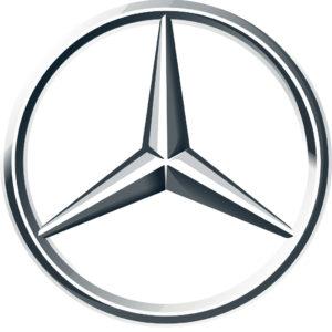 Mercedes-Benz - AUX USB Bluetooth
