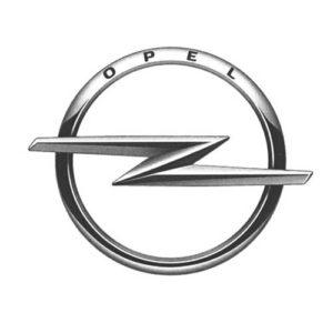Opel - AUX USB Bluetooth
