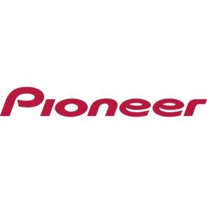 Pioneer - AUX USB Bluetooth