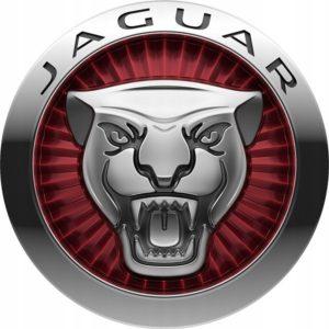 Jaguar - AUX USB Bluetooth