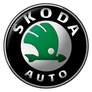 Skoda - AUX USB Bluetooth