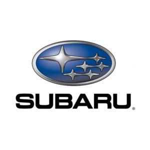 Subaru - AUX USB Bluetooth