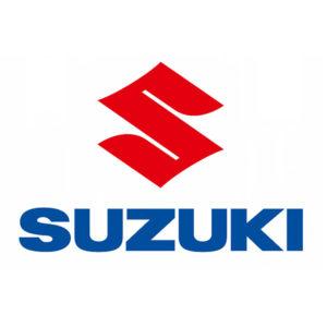 Suzuki - AUX USB Bluetooth